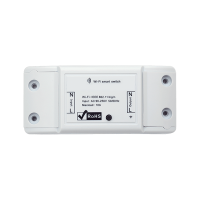 WIFI SMART PREKIDAČ 10A 230V