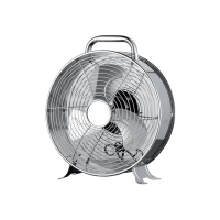 RETRO DESK FAN RDF2 28W
