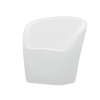 LED ARMCHAIR LISBOA 4000K NEUTRAL IP65