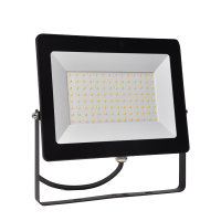 STELLAR HELIOS200 LED FLOODLIGHT 200W 5000-5500K