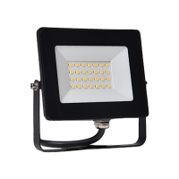 STELLAR HELIOS20 LED FLOODLIGHT 20W 5000-5500K