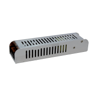 LED TRANSFORMATOR SETDC 150W 230VAC/ 48VDC IP20