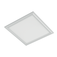 STELLAR LED PANEL 48W 6400K 595x595mm BIJELI OKVIR