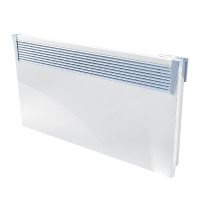 TESY WALL ELECTRIC PANEL CONVECTOR 3kW CN03 300 EIS W