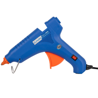 HOT MELT GLUE GUN 100W
