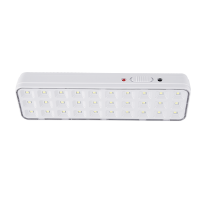 XL102 LED EMERGENCY LAMP 2W