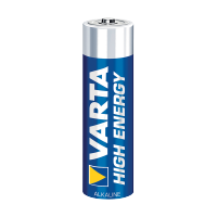 BATERIJA VARTA LR6 1.5V AA HIGH ENERGY