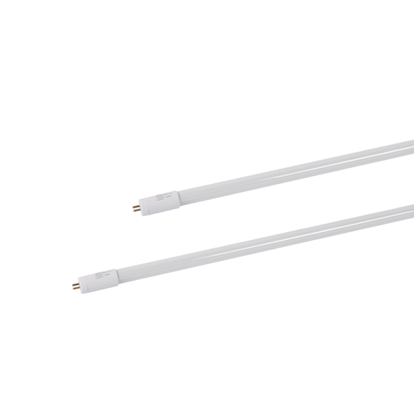 STELLAR LED TUBE 24W G13 1500MM WHITE