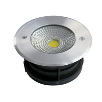 LED PODNA SVJETILJKA RAY40 40W 5000K IP67