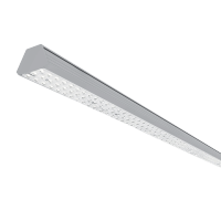 TRITON LED PROFIL 26W 4000K 600MM SIV